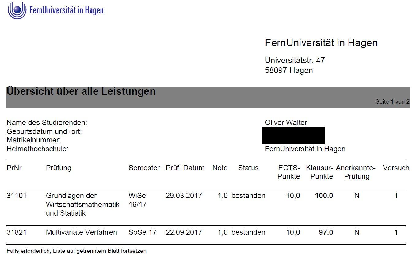 Erfreut KS3 Mathematik Revision Arbeitsblatt Ideen - Arbeitsblatt ...